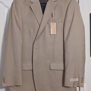 Michael Kors Men's Sport Jacket